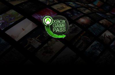 Microsoft on tuomassa Xbox Game Pass -pelipalvelun myös Windows-tietokoneille – mukana yli 100 peliä useammalta kuin 75 kehittäjältä