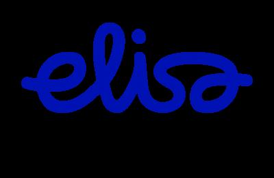 Elisa aloittaa eSIM-liittymien toimitukset 14.6