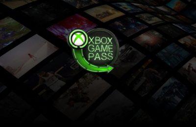 Microsoftin Game Passin Windows-versio maksaa viisi dollaria kuukaudessa