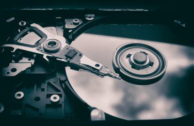 CD-levyn alamäki jatkuu – Sony harkitsee lopettavansa jakelukeskuksensa Britanniassa