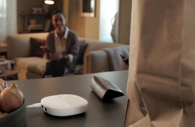Samsung tuo SmartThings-älykotilaitteensa myös Suomen markkinoille