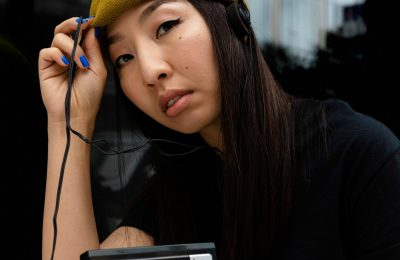 Mobiilikuuntelun kantaisä: Sonyn legendaariset Walkman-korvalappustereot täyttävät tänään 40 vuotta