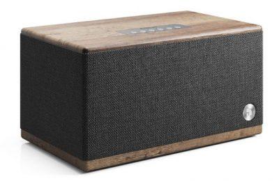 Audio Pro esitteli uuden BT5-bluetooth-kaiuttimen
