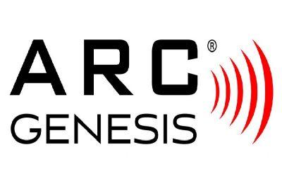ARC-huonekorjaimesta uusi Genesis-sukupolvi