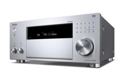 Pioneer ja Onkyo tuo av-viritinvahvistimiinsa uusia Dolby Atmos -ja IMAX Enhanced -ominaisuuksia