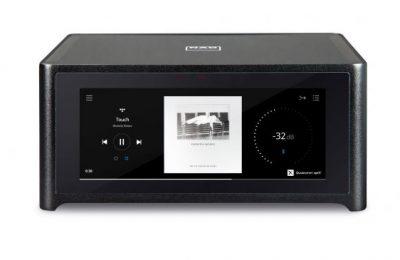 AirPlay 2 saapui kahteen NAD-laitteeseen – saatavilla myös vanhemmille laitteille digimoduulilla