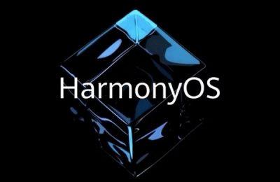 Huawei esitteli HarmonyOS -käyttöjärjestelmän – ja myös Androidiin pohjautuvan EMUI 10 -ohjelmiston