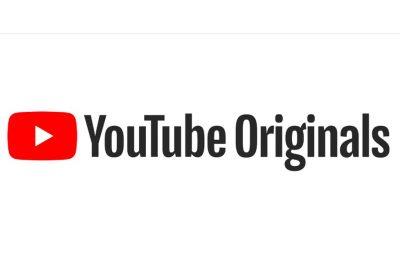 Osa YouTuben Originals-sisällöstä tulee katsottavaksi ilmaiseksi