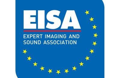EISA-voittajat on valittu vuosille 2019–2020