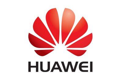 Huawei Mate 30 -puhelin ilmestyy syyskuussa – käyttöjärjestelmä suuri kysymysmerkki