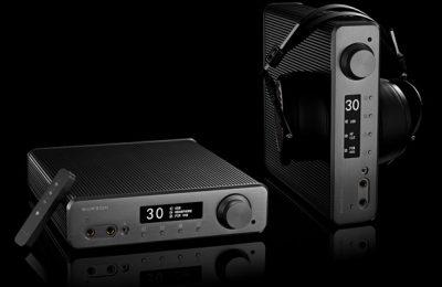 Burson Audio uudisti Conductorin – DA-muunnin, kuulokevahvistin ja esivahvistin yhdessä paketissa