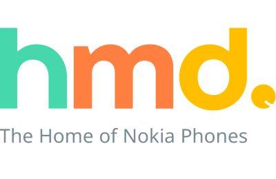 Nokialta tulossa Berliinin IFA-tapahtumassa sekä äly- että peruspuhelimia