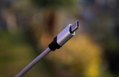 USB:sta on tulossa versio 4.0 – tarjoaa samat ominaisuudet kuin Thunderbolt 3