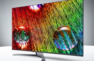 LG tuo kaksi 8K-televisiomallia Eurooppaan – OLED- ja NanoCell-paneelitekniikalla