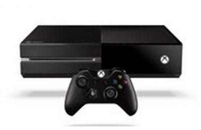 Xbox saa tuen Google Assistant -puheohjaukselle