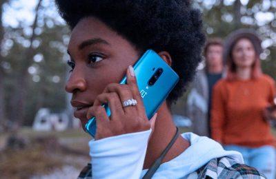 OnePlus esitteli 7T Pro -puhelimen – järeämpi piiri, uusin Android ja tehokkaampi lataus