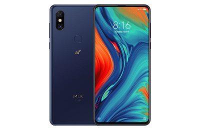 Xiaomi kaavailee tuovansa markkinoille keskihintaluokan 5G-puhelimia