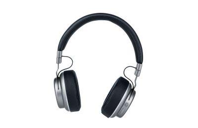 IL: Lidlin bluetooth-kuulokkeet tarjoavat jälleen hyvän hinta-laatusuhteen
