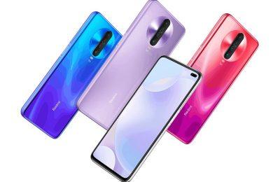 Xiaomi esitteli Redmi K30- ja K30 5G -puhelimet – 64 megapikselin kamera, iso akku ja 5G-yhteys keskihintaluokassa