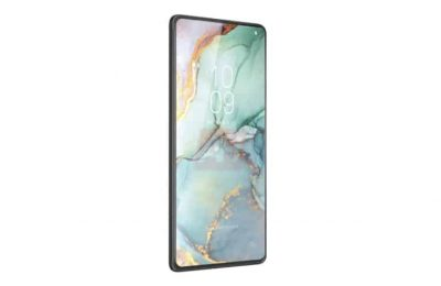 Samsungin tuleva Galaxy S10 Lite tarjoaa lippulaivaominaisuuksia halvemmalla
