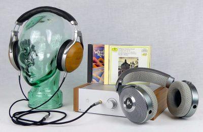 Vertasimme 7 highend-kuuloketta – rahalla saa laatua ja persoonallisuutta