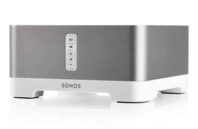 Sonos-kaiuttimien kierrätystilaa moititaan – toimivasta kaiuttimesta elektroniikkajätteeksi sovelluksella