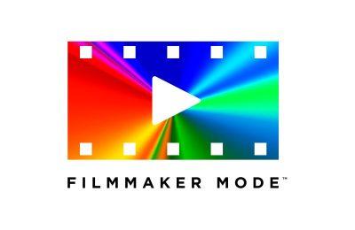 UHD Alliance lupaa CES-messuilla uutisia Filmmaker Mode -kuvatilasta – nähdäänkö jo vuoden 2020 televisioissa?