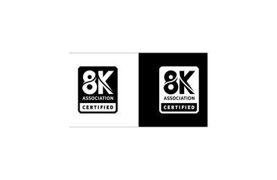 Samsungin tämänvuotiset 8K QLED -televisiot saavat 8K Associationin sertifikaatin