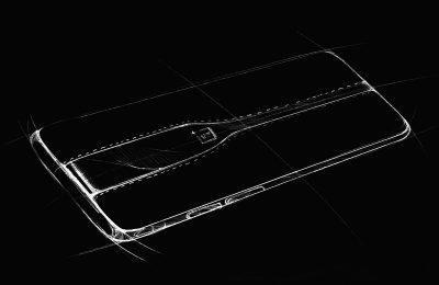 OnePlus julkisti teaser-videon ensi viikolla ilmestyvästä Concept One -puhelimestaan