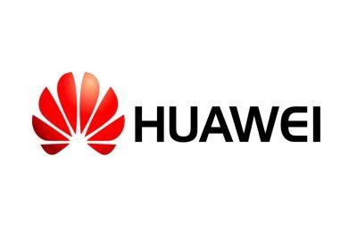 Huawei yhteistyöhön TomTom-karttapalveluiden kanssa