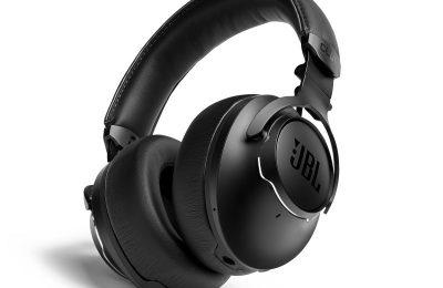 JBL CLUB kuulokesarja: Pro-luokan ääni jokapäiväiseen kuunteluun