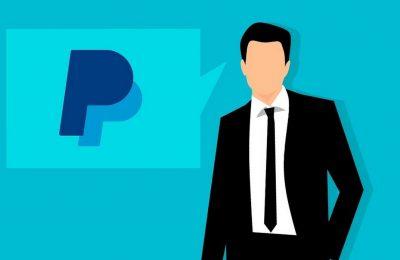 PayPal hyödyntää koneoppimista petosten torjunnassa – Tekee myös nettipelaamisesta turvallisempaa