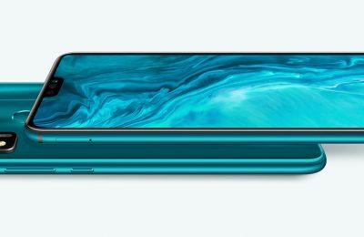 Kattavat älypuhelinominaisuudet edullisesti - Honor X9 Lite