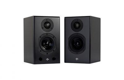 Totem Acoustic KIN Play Mini - Laatutietoisen ratkaisu helppoon äänentoistoon