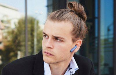 Langattomia tunnustuksia: JBL:n tutkimus paljastaa yllättävää käyttäytymistä langattomien nappikuulokkeiden käyttäjien keskuudessa