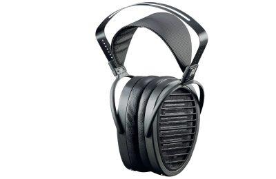 Testissä Hifiman Arya -kuulokkeet: Herkällä tatsilla