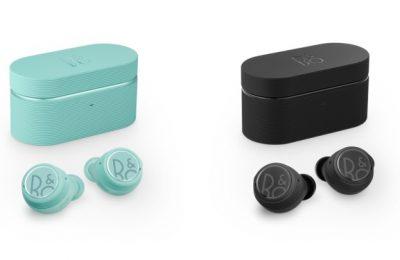 Bang & Olufsen julkaisi uudet täyslangattomat Beoplay E8 Sport -kuulokkeet