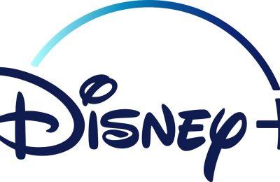 Disney+ suoratoistopalvelu Suomeen 15. syyskuuta