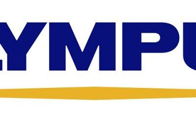 Perinteikäs Japanilaisyhtiö Olympus myy kameraliiketoimintansa