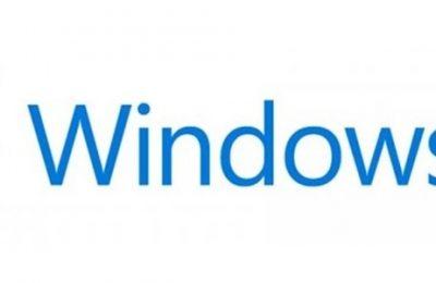 Microsoftilta hätäpäivityksiä Windows 10 -käyttöjärjestelmään