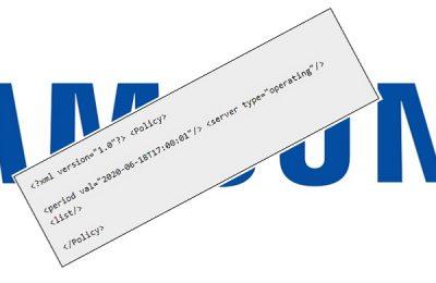 Verkkoyhteyteen kytkettyjä Samsungin Blu-ray-soittimia joutunut loputtoman käynnistyksen silmukkaan