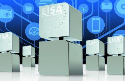 Parhaat autohifit, kotihifit, televisiot, mobiililaitteet 2020-2021 – EISA Awardsit on jälleen valittu.