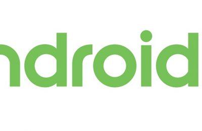 Android TV uudistuu