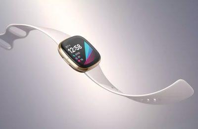 Fitbit tuo markkinoille kolme uutta kuntoseurantalaitetta: Fitbit Sense, Versa 3 ja Inspire 2