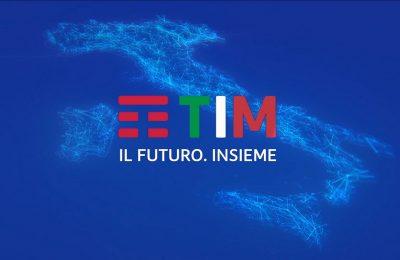 Telecom Italian 5G-verkko kiihdytti yli 4 Gbps -ennätysnopeuteen