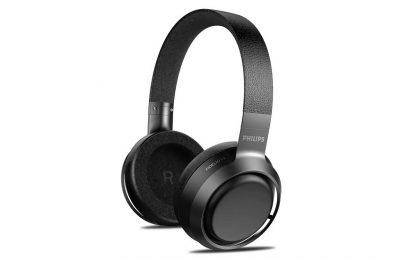Tulossa: Philips Fidelio L3/00 -kuulokkeet - Suunniteltu suorituskykyiseksi