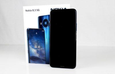 Ensimmäinen Nokia 5G älypuhelin vihdoin myyntiin - ja myös muut uutuudet ovat kenties vieläkin kiinnostavampia