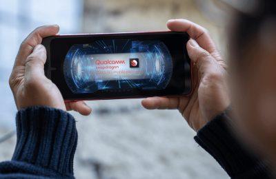 Qualcomm laajentaa Snapdragon 7-tuoteperhettä uudella 5G -mobiilialustalla