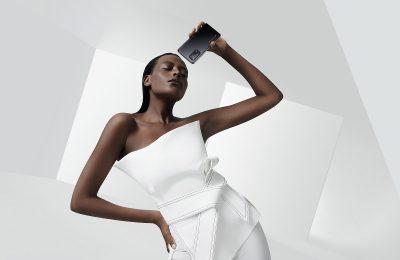 Xiaomi julkaisi uuden Mi 10T -tuoteperheen: kaksi suorituskykyistä puhelinta sekä pelaamiseen että ammattikäyttöön