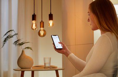 Philips Huen joululahjaopas – valaisevia lahjoja niin laitenörteille kuin minimalisteille